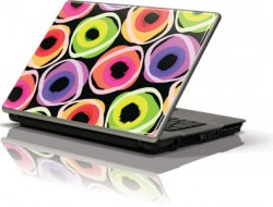 Cắt đề can dán Laptop chất lượng