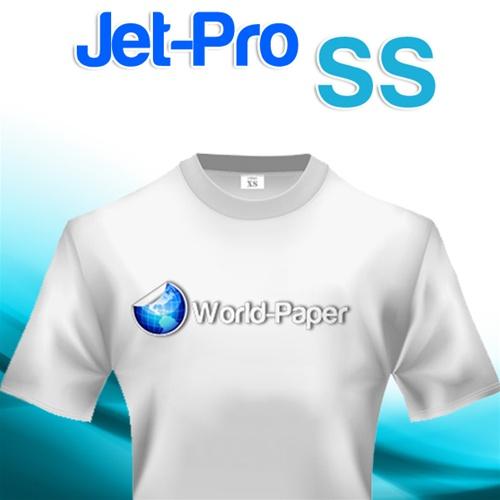 San-pham-decal-nhiệt-JET-Pro-SS