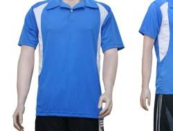 Decal chuyển nhiệt đồng phục thể dục học sinh