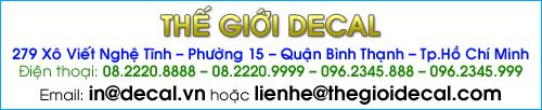 in-decal-chuyen-nhiet-kim-tuyen-ao-nhom-3