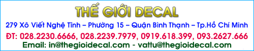 chuyen-cat-decal-van-go-chat-luong-4