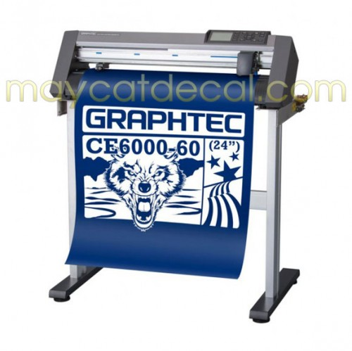 may-cat-decal-nhat-ban-graphtec-ce-6000-1