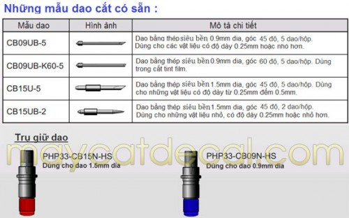 may-cat-decal-nhat-ban-graphtec-ce-6000-3