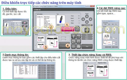 may-cat-decal-nhat-ban-graphtec-ce-6000-8