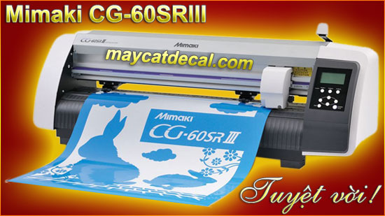 may-cat-decal-mimaki-cg-sriii-1