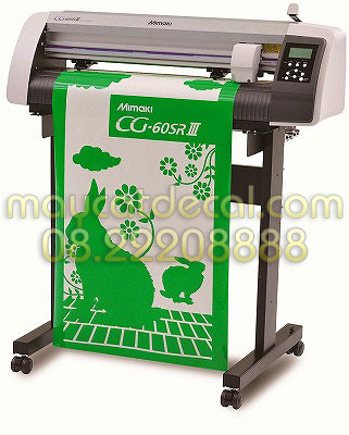 may-cat-decal-mimaki-cg-sriii-5