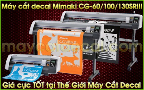 may-cat-chu-decal-mimaki-cg-130srIII-1