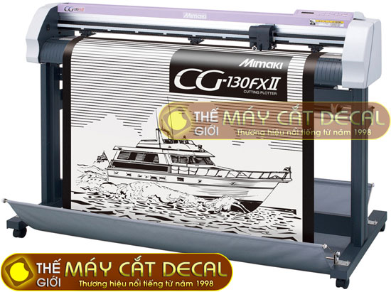 may-cat-be-decal-mimaki-CG-130FXII-nhat-ban-2