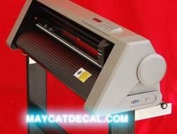Máy cắt decal Kcut Pro CA24 (CA630) Trung Quốc