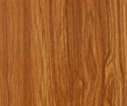 Chuyên cắt decal vân gỗ chất lượng